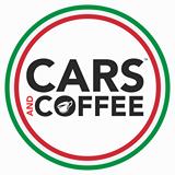 logocarsandcoffee