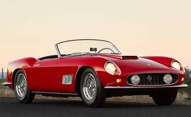 1958-Ferrari-250-GT-LWB-California-Spider