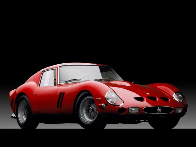 1962_Ferrari_250_GTO_Michael_Furman_01