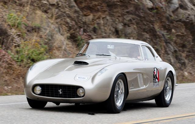 Ferrari-375-MM-Pinin-Farina-Coupe-Speciale_1