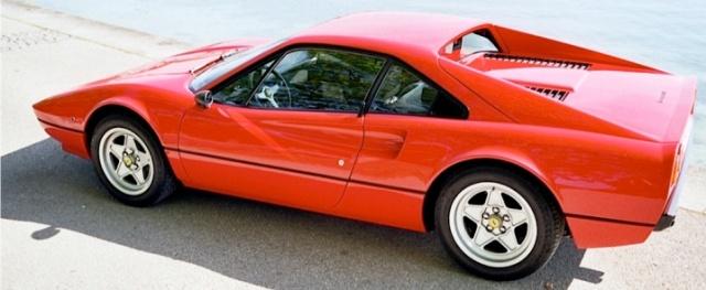 Ferrari_308_Fiberglass