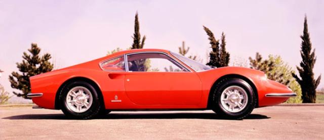 Ferrari_Dino-206-GT_STRADA_xMAM5822_674940