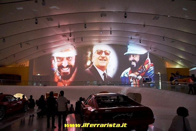 MEF Pavarotti (3)