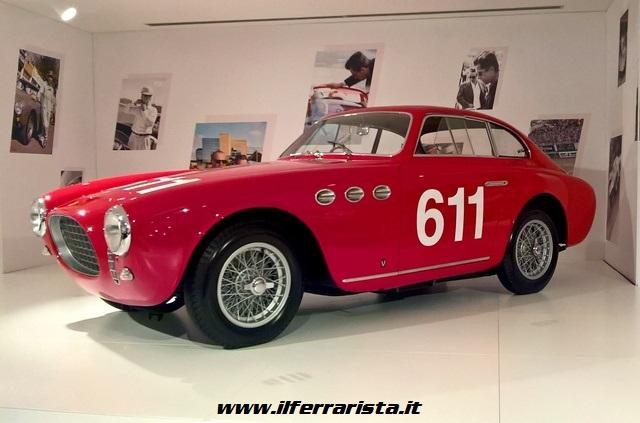 Ferraristi per Sempre (10)