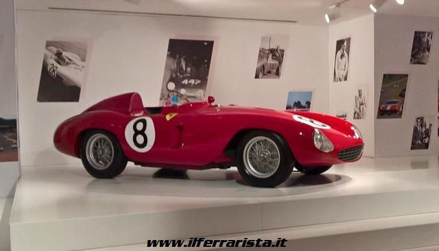 Ferraristi per Sempre (14)