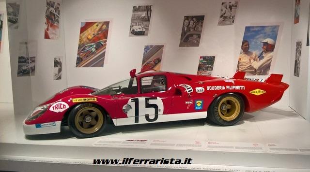 Ferraristi per Sempre (15)