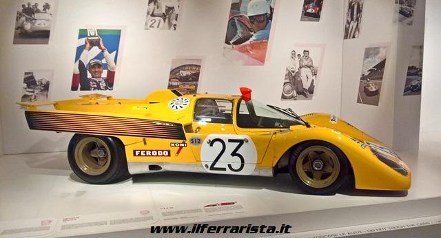 Ferraristi per Sempre (16)