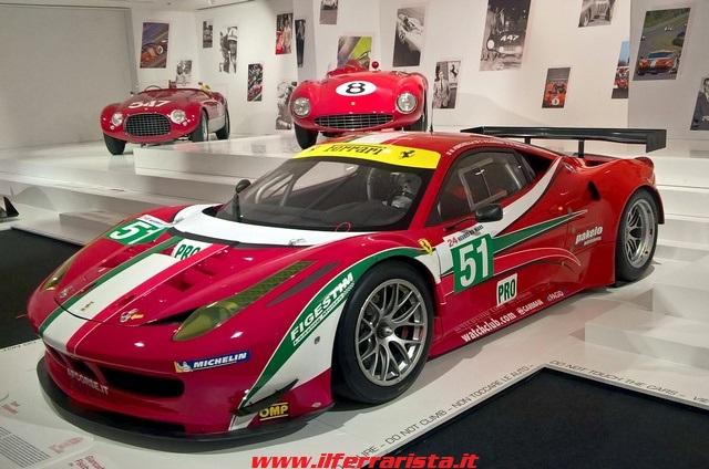 Ferraristi per Sempre (17)