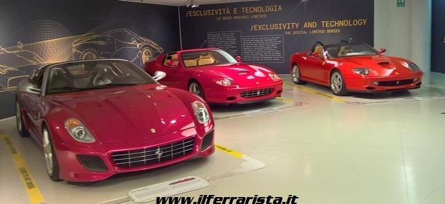 Ferraristi per Sempre (4)