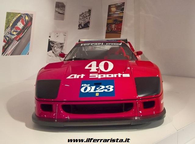 Ferraristi per Sempre (9)