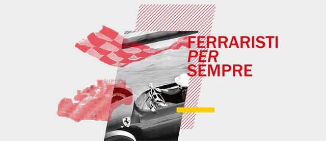 Ferraristi-per-Sempre-Banner