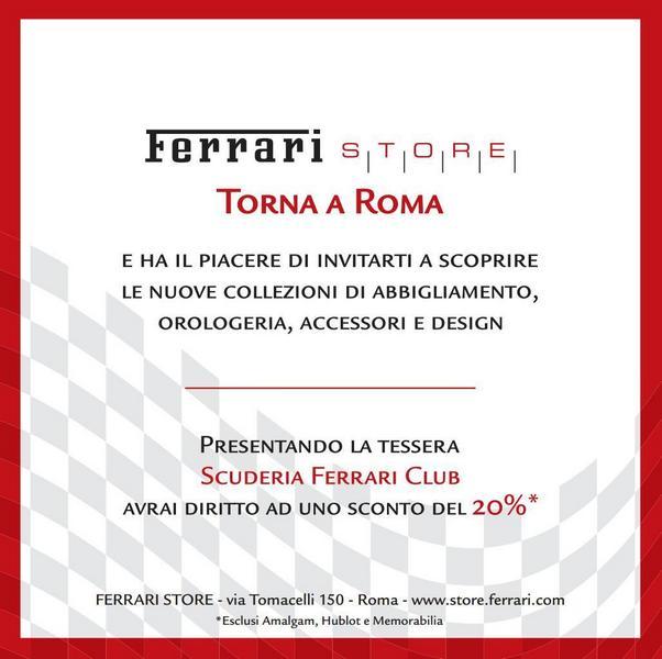 ferrari-store-roma-invito
