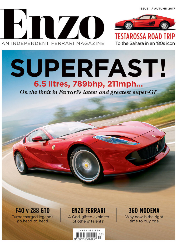 enzo-magazine