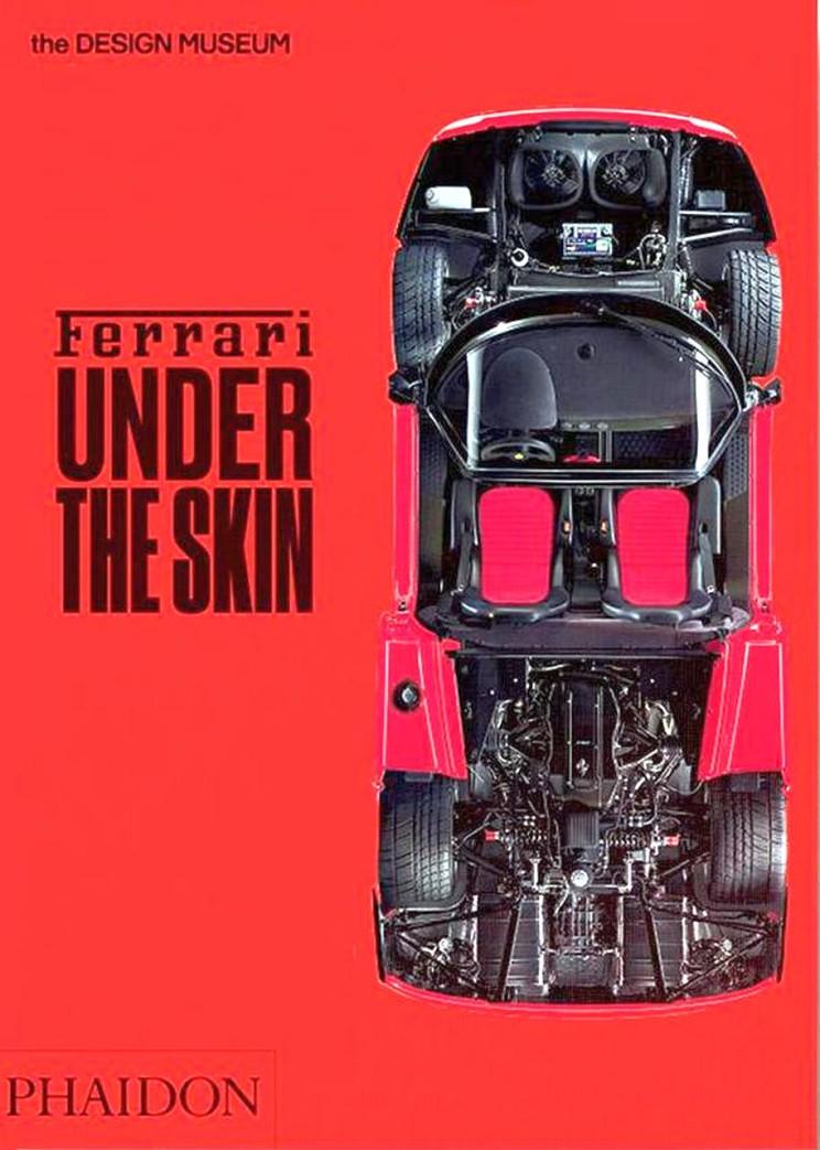 skin-19