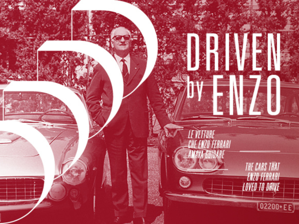driven-by-enzo-1