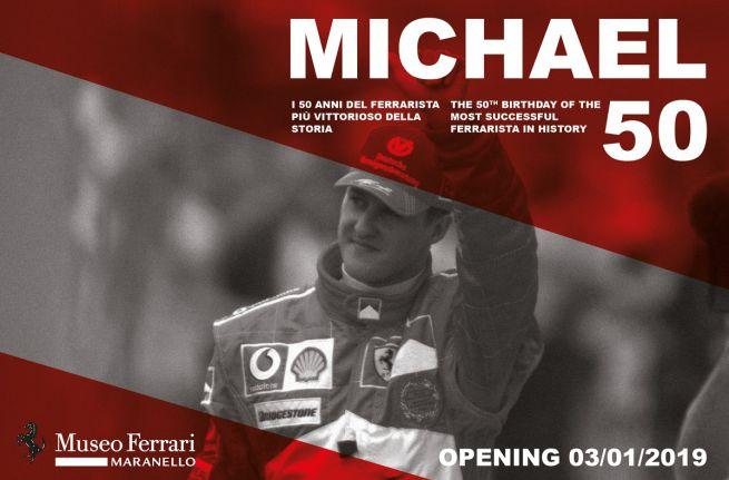 michael-50