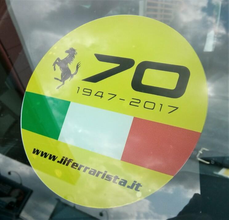 ferrari-2017-maranello