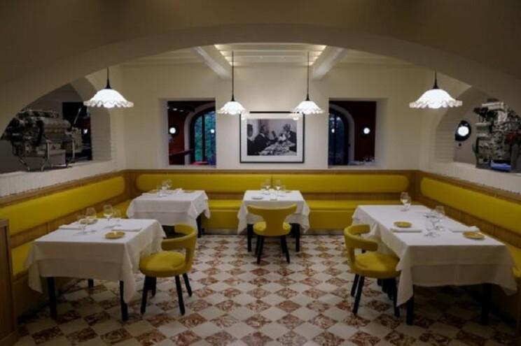 ilferraristablog-ristorante-cavallino-bottura-sala-interna