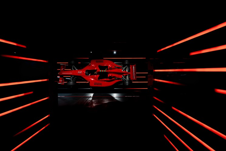 the_meaning_of_partnership_mostra_museo_ferrari_02