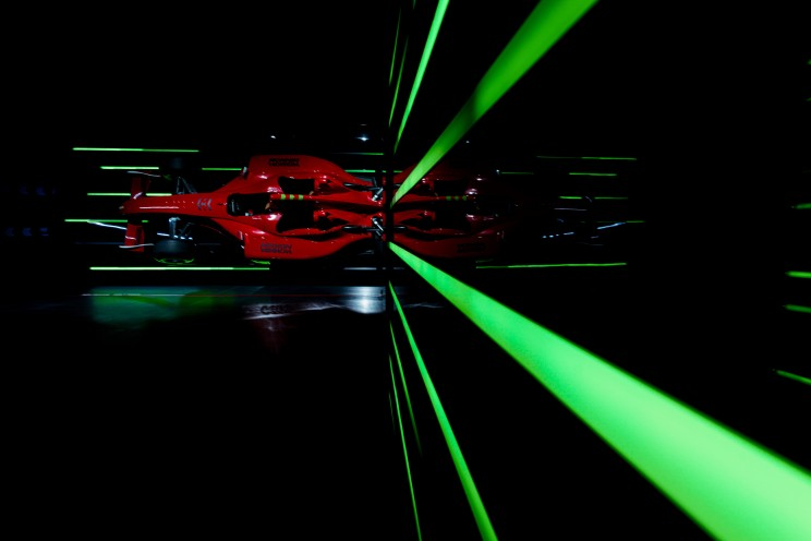the_meaning_of_partnership_mostra_museo_ferrari_03