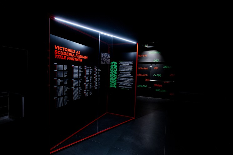 the_meaning_of_partnership_mostra_museo_ferrari_06